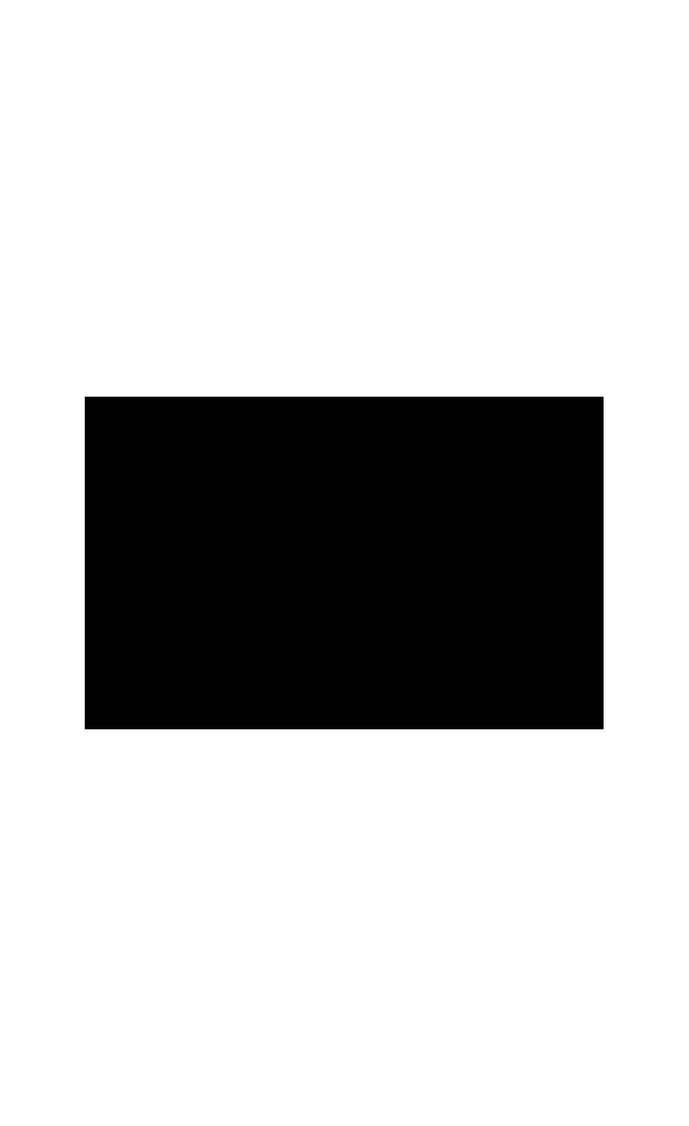 Sticker motif baroque vinyz for Motif dessin