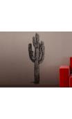 Sticker cactus branche