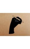 Sticker main