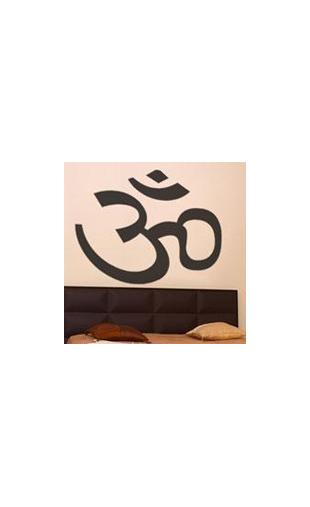 Sticker zen 1