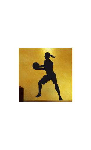 femme basketball 6