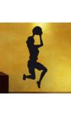 femme basketball 5
