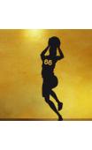 femme basketball 4