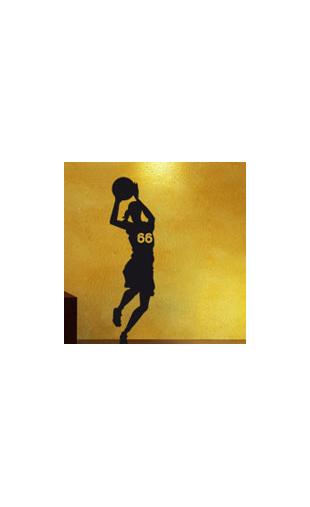femme basketball 3