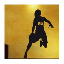 femme basketball 2