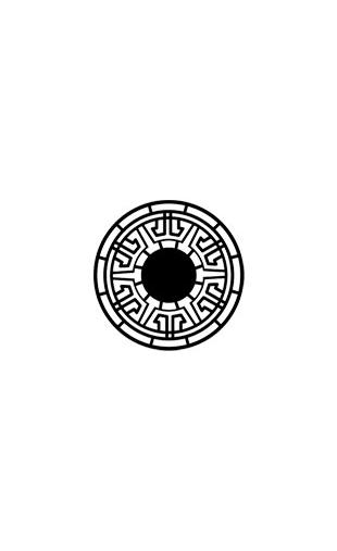 Sticker design-2