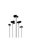 Sticker design fleur-1