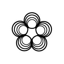 Sticker design-5