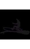 Sticker surf 2