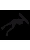 Sticker bodyboard 3