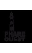 Sticker phare ouest breton