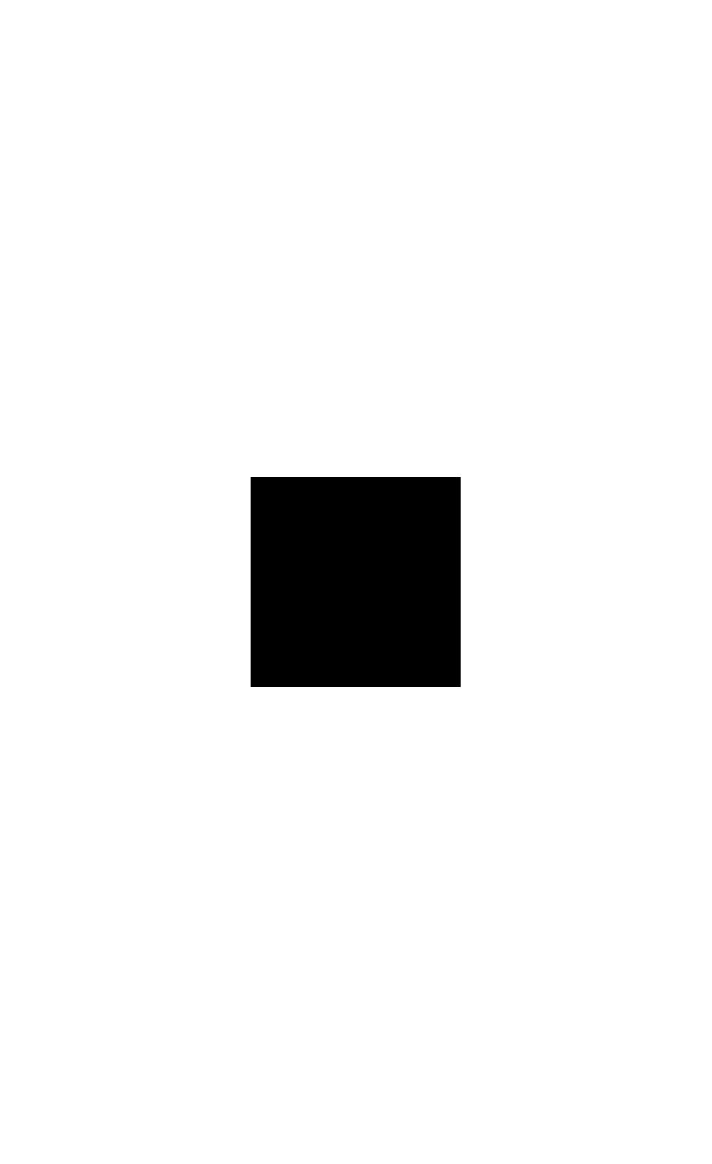 Sticker empreintes de chat - Vinyz