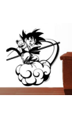 Sticker Sangoku 02